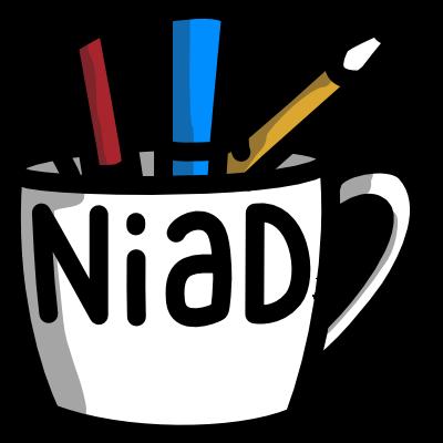 NiaD_400.png